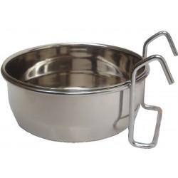 Hranitoare metalia 300 ml