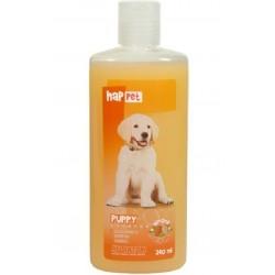 Sampon migdale & puppy 240 ml