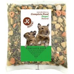Hrana pentru veverite 500 gr