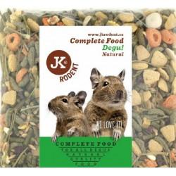 Hrana pentru veverite 1000 gr