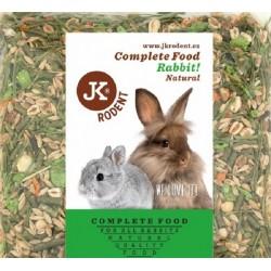 Hrana pentru iepuri pitici 1000 gr