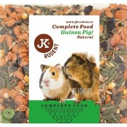 Hrana pentru porcusori de guinea 1000 gr