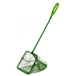 Minciog verde 39 cm