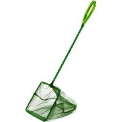 Minciog verde 41 cm