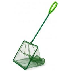 Minciog verde 47 cm