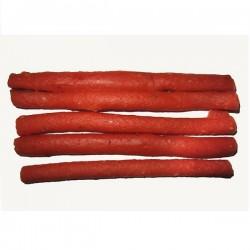 Stixuri semi umede carne vita 0.5 kg